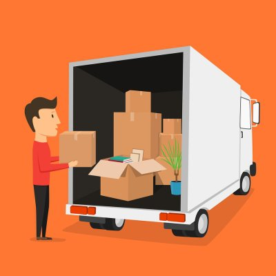 Commercial-Moving-Company